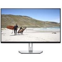 Màn hình LCD Dell S2719H