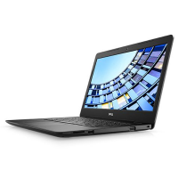 Laptop Dell Vostro 3480 70183779
