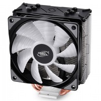 FAN CPU Deepcool Gammaxx GTE