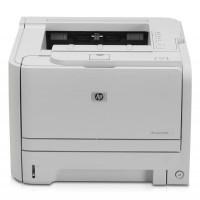 Máy in HP LaserJet P2035 (CE461A)
