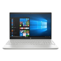 Laptop HP Pavilion 14-ce2041TU 6ZT94PA (Gold)