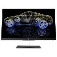 Màn hình LCD HP Z23n 1JS06A4