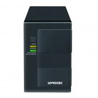 UPS Sorotec HP317E 1200