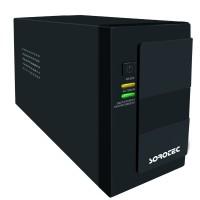 UPS Sorotec HP317E 3000