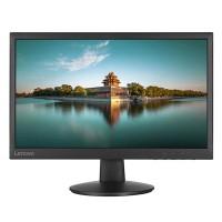 Màn hình LCD LENOVO LI2215s 65E9AAC6VN