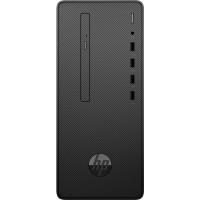 Máy bộ HP Pro G2 7AH49PA