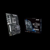 Mainboard ASUS WS-X299 PRO