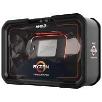 CPU AMD Ryzen Threadripper 2970WX