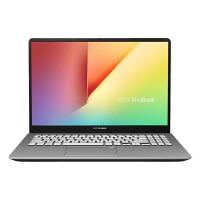 Laptop ASUS S530UA-BQ277T (XÁM)