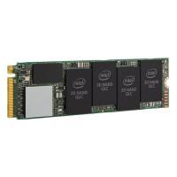 SSD Intel 660P (SSDPEKNW512G8X1978348)