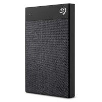 HDD 2TB Seagate Backup Plus Ultra Touch STHH2000300