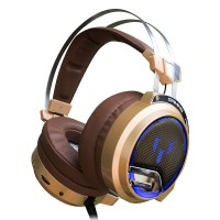 HeadPhone Soundmax AH-318