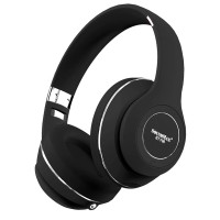 HeadPhone Soundmax BT700