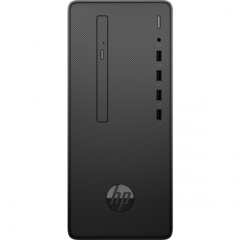 Máy bộ HP Pro G2 7AH46PA