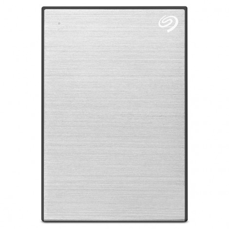 Ổ cứng HDD 4TB Seagate Backup Plus Portable STHP4000401