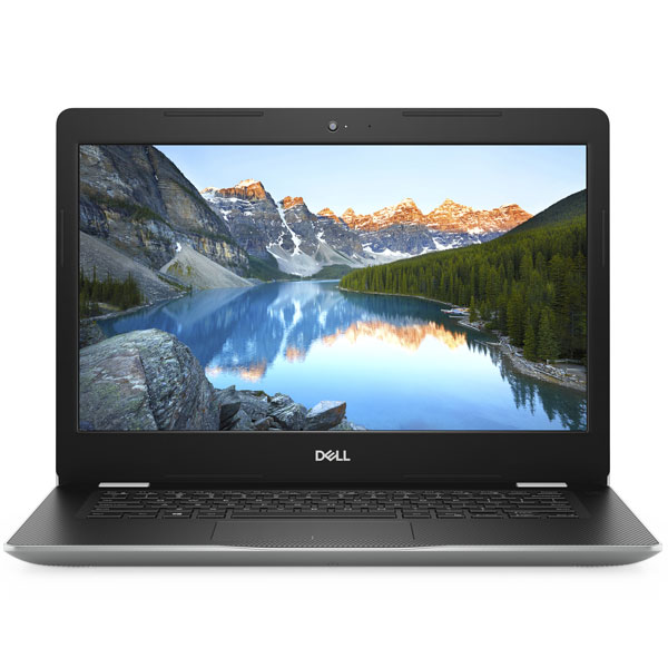 Dell Inspiron 3493 N4I5122WA Core i5-1035G1/8GB/256GB SSD/Win10 (Ảnh 1)