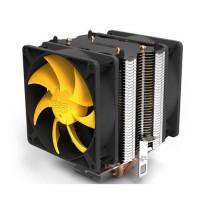 PC COOLER 775 S90D