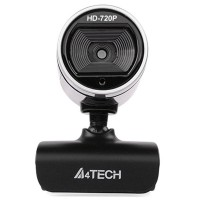 Webcam A4 Tech PK-910P