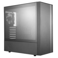 Case Cooler Master NR600