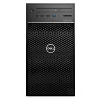 Dell Precision Tower 3630 CTO BASE - E2146G 42PT3630D07(MT)
