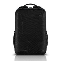 Balo Dell Essential Backpack 15 – ES1520P