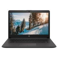 Laptop  HP 240 G7 3K075PA (Xám)