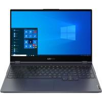 Laptop Lenovo Legion 7 15IMH05 81YT001QVN (Xám)