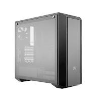 Case Cooler Master MASTERBOX PRO 5 RGB