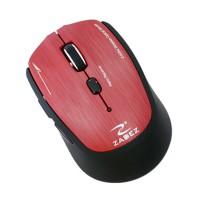 Mouse ZADEZ M380