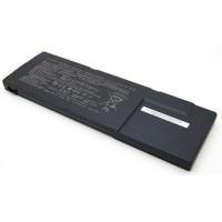 Pin Laptop SONY BPS24
