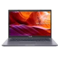 Laptop ASUS X409JA-EK199T (XÁM)