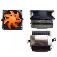 Fan PC COOLER 775 Q82