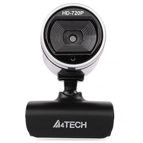 Webcam A4 Tech PK-910P