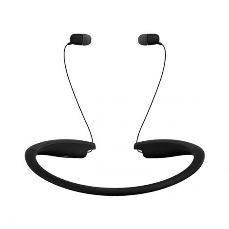 Tai nghe bluetooth LG HBS-SL6S
