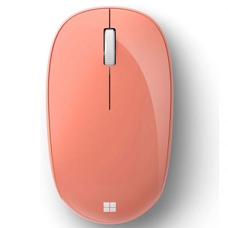 Mouse Bluetooth Microsoft RJN-00041