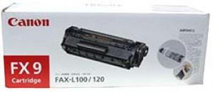 Mực in Lazer Canon FX9