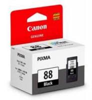 Mực in phun Canon PG-88