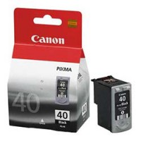 Mực in phun Canon PG-40
