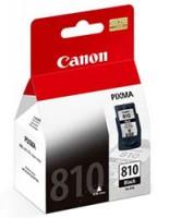 Mực in phun Canon PG-810