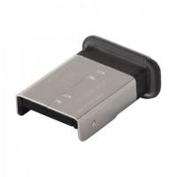 Bluetooth Adapter BSBT4D09BK