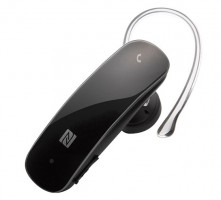 Tai nghe Bluetooth Buffalo BSHSBE33BK