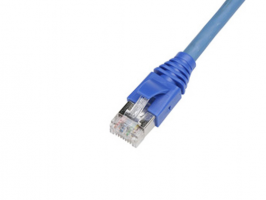 Cable Datwyler Cat 6e 1m
