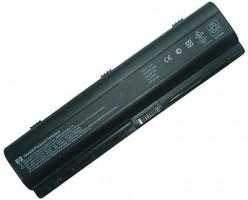 Pin Laptop HP DV2000 6cell