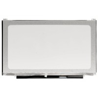 LCD Laptop 14 inch Led Slim