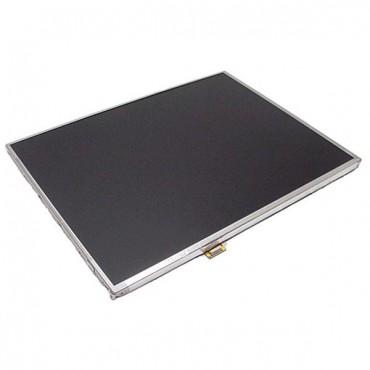 Màn hình Laptop 14 inch Led AT21