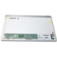 Màn hình Laptop 15.6 inch (G) dày