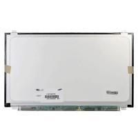 Màn hình Laptop 15.6 inch (LED) Slim