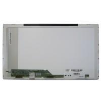 Màn hình Laptop 15.6 inch (LED) dày