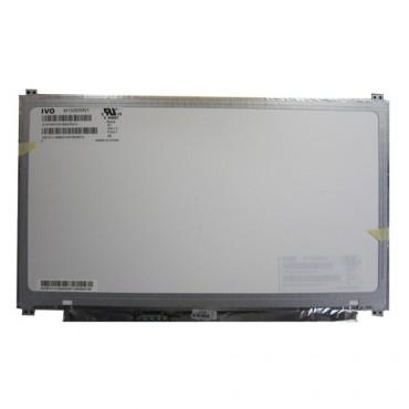 Màn hình Laptop 13.3 inch (LED) Slim