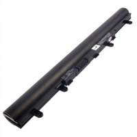 Pin Laptop Acer V5-471 (H3) (4 Cell) 2600mAh